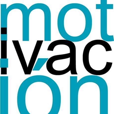 Fotolog de aldridge - Foto - Motivación,  Frases,  Citas Célebres,  Frases De Motivación: Motivación, Frases, Citas Célebres, Frases De Motivación